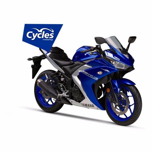 yzf moto yzfr3 moto yamaha