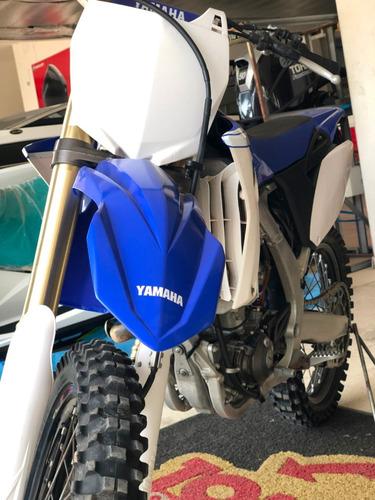 yzf250 250 yamaha