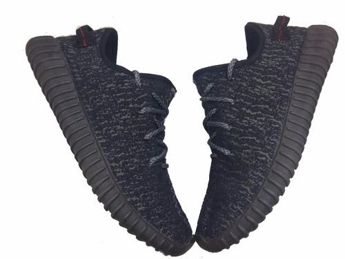 yzy adidas yeezy bost boost 350 foto original barato academ