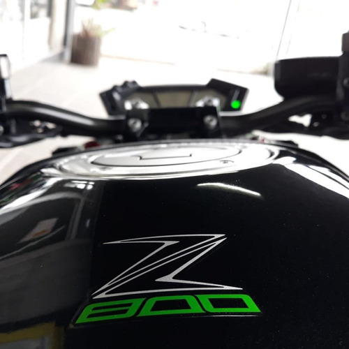 z-800