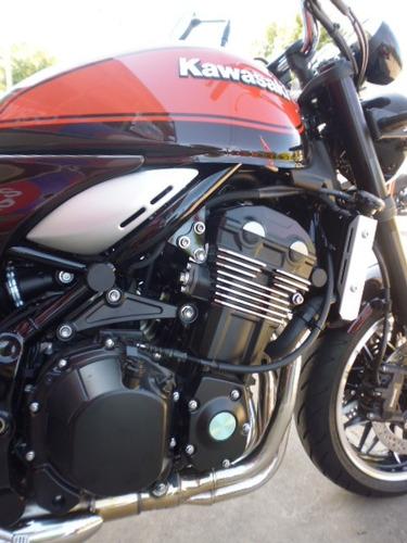 z 900 rs abs $ 2.180.000.- naked retro- z900rs- z -tuamoto