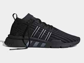 Detalles de Nike Free Rn 2017 Zapatillas Running Hombre 880839 Zapatos Liquidación