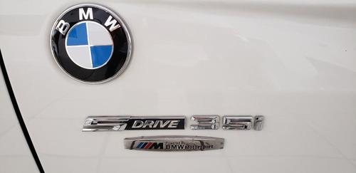 z4 3.0 roadster 4x2 35i i6 24v gasolina 2p automático