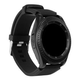 Z4 Reloj Inteligente Compatible Con Tarjeta De Teléfono Rel