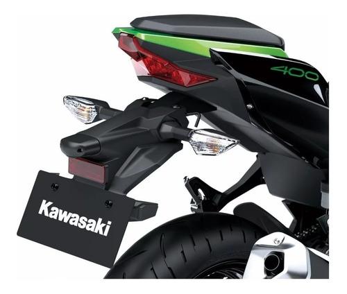 z400 kawasaki naked 2020 ( f )