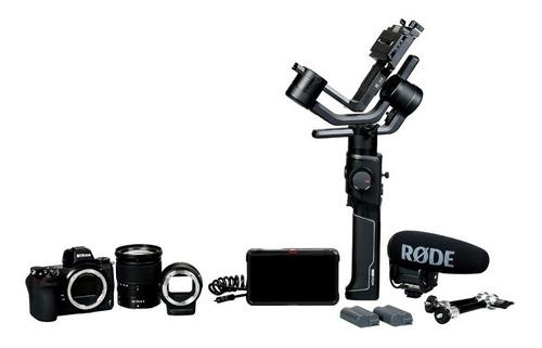 z6 filmmaker's kit