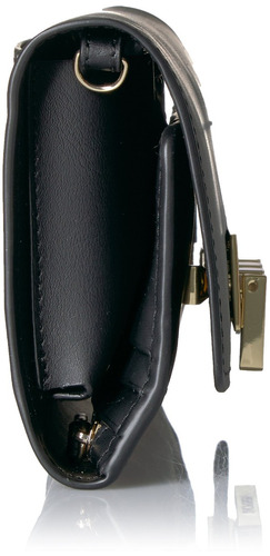 zac zac posen eartha iconic large phone wallet-solid