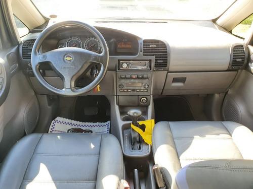 zafira 2011 exp aut