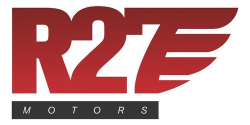 zafira cd 2.0 7 lugares / aceitamos trocas / parcelamos 60x