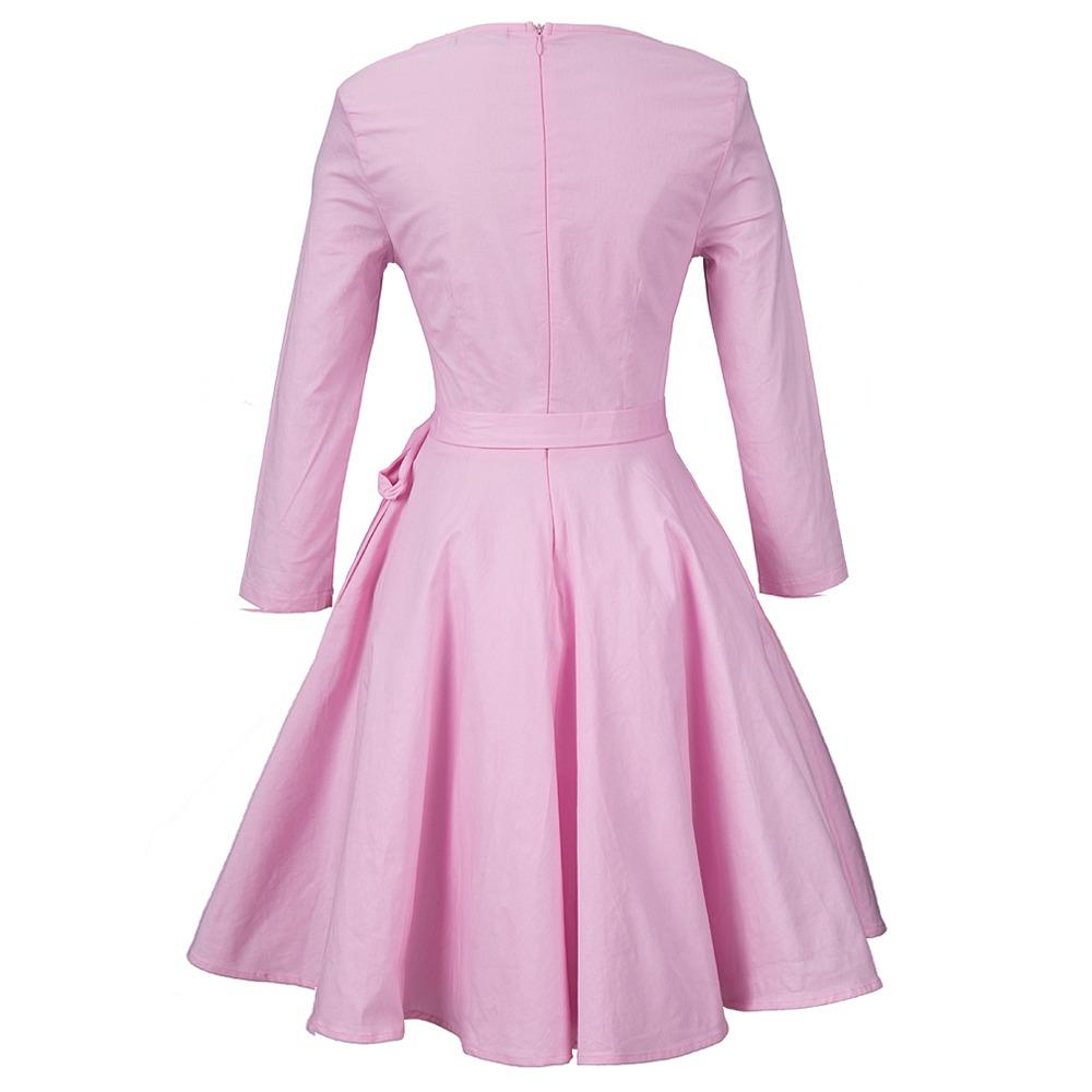 Hermosa Ebay Tamaño De Vestidos De Fiesta 12 Adorno - Colección de ...