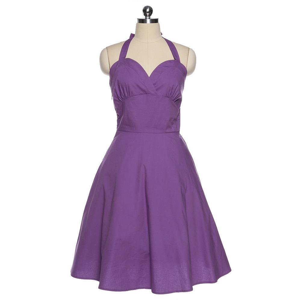 Fantástico Vestido De Novia De Estilo Victoriano Vendimia Ideas ...