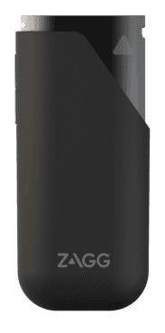zagg batería portátil power amp 3 3000mah - phone store