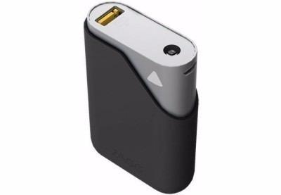 zagg cargador portátil power amp 6 6000mah - phone store