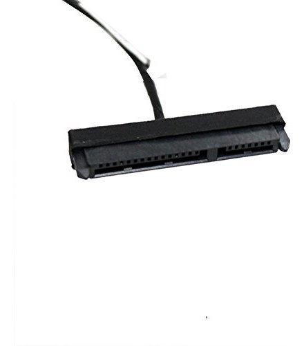 zahara cable conector sata para disco duro acer predator hel
