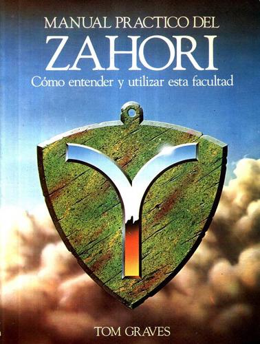 zahori - graves