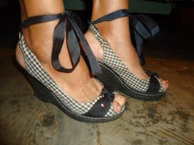 Sandalias En Mujer SucreUsado Zapatos Joom Mercado lcTF135uKJ