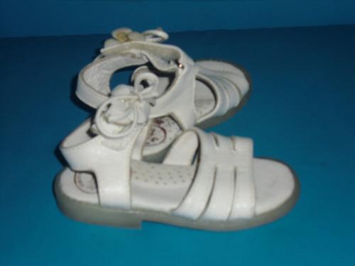 zandalias, zapatos para niña