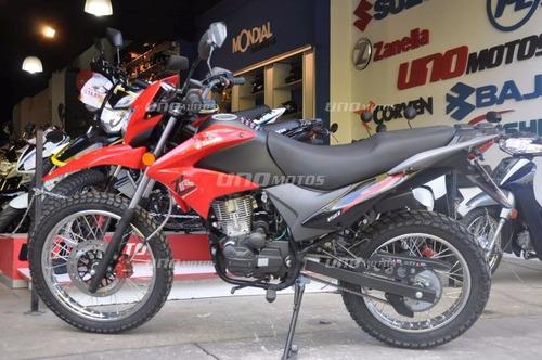 zanella 150 150