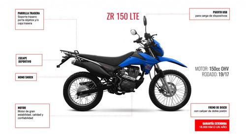 zanella 150 150 motos
