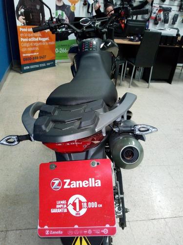 zanella 150 enduro