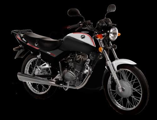 zanella 150 moto motos