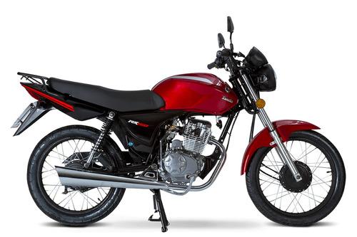 zanella 150 motos
