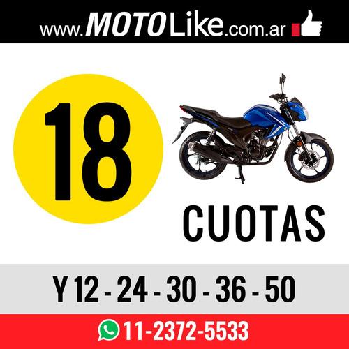 zanella 150 naked moto