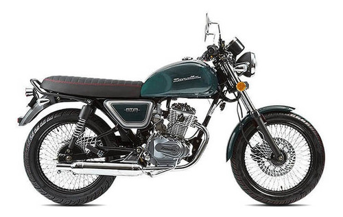 zanella ceccato 150 2020- ahora12- arizona motos
