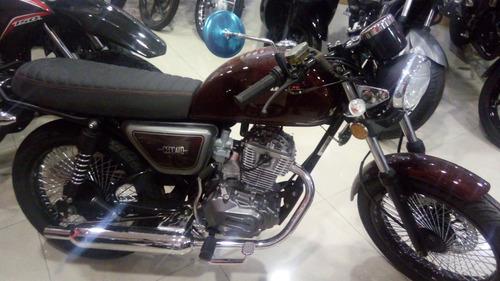 zanella ceccato 150 motolandia av.libertador 14552 47927673