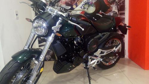 zanella ceccato 250 motolandia libertador 14552 tel 47927673