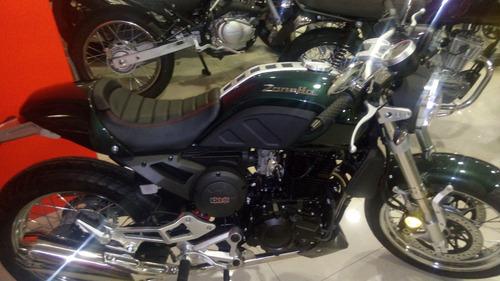zanella ceccato 250 motolandia!! tel 47927673