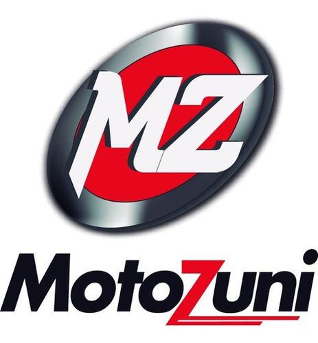 zanella ceccato 250 - v250i motozuni quilmes