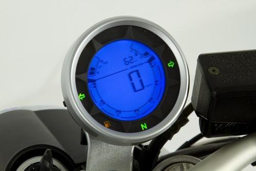 zanella ceccato 250cc, 0km,  financiada y empadronada!