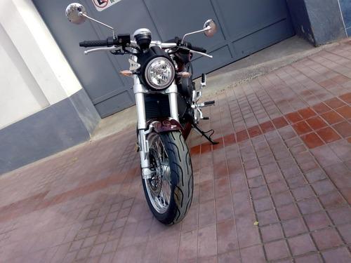 zanella ceccato 250x - panella motos