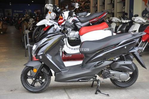 zanella cruiser 150 x scooter 150 0km automático