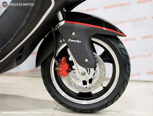 zanella cruiser motos moto scooter