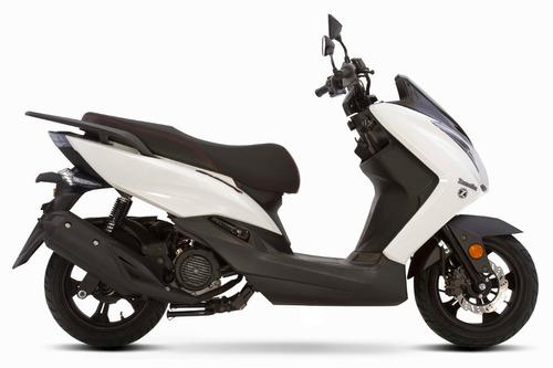 zanella cruiser x !!! excelente scooter !!!!