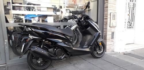 zanella cruiser x styler 150 financio permuto qr motors