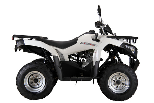 zanella cuatriciclo gforce 200 atv 250 yamaha fx moto