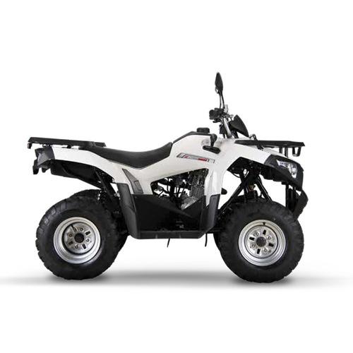 zanella cuatriciclo gforce 200 il 0km urquiza motos