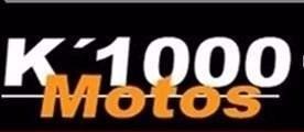 zanella due 110