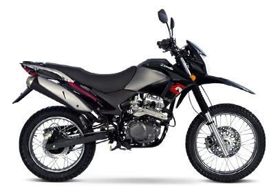 zanella enduro cross zr 200 cuotas 0km urquiza motos