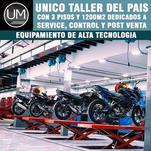 zanella fx 125 mad max cuatriciclo quad 0km urquiza motos