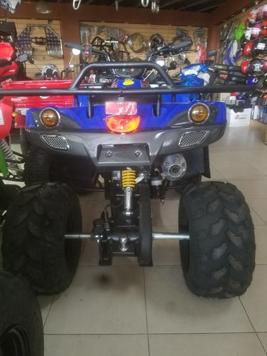 zanella fx 150