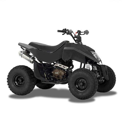 zanella fx 150 mad max quad 0km urquiza motos promo