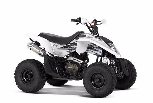 zanella fx 200 mad max cuatriciclo urquiza motos