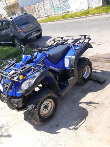 zanella g-forcé 250 cc