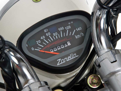 zanella hot 90 g2 = honda dax .. entrega ya !