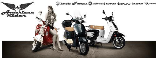 zanella mod 150, scooter, precio real !!!! la plata