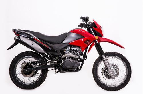 zanella modelo motos